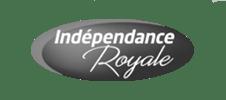 logo-independanceroyale