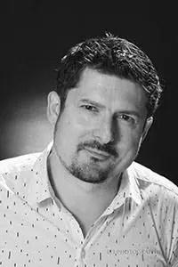 Julien Floquet Consultant inbound et outbound marketing