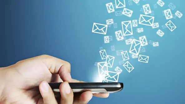 Envoi de SMS avec Bookly / Google Calendar et Google script
