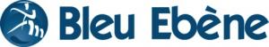 BLEU EBENE