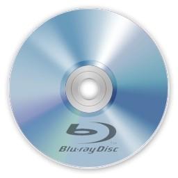 ブルーレイディスク について 家電製品アドバイザー合格講座 家電とスマートハウスの達人