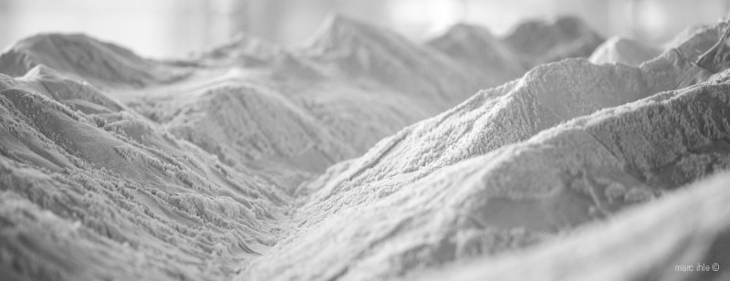 dlm-alpbach-picture-model-3d-print-research-project-marc-ihle-01-1240-px-u