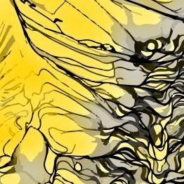high-alpine-yellow-terrain-03-03-sample-marc-ihle-1240px_u
