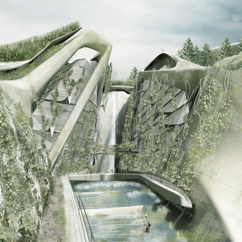 academics-alps-of-the-future-alpine-gardens-design-course-std-romed_sommer-38-x-36-1240px