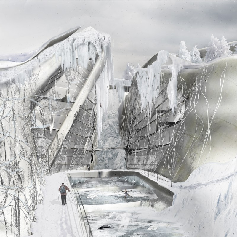 academics-alps-of-the-future-alpine-gardens-design-course-std-romed_winter-38-x-36-1240px
