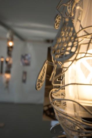 marc-ihle-lightscapes-exparch-uni-innsbruck-teaching-exhibition-dsc_4835-1240px
