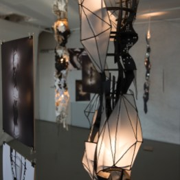marc-ihle-lightscapes-exparch-uni-innsbruck-teaching-exhibition-dsc_4864_cut-1240px