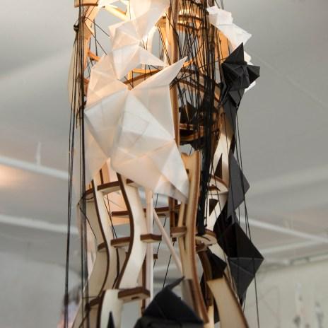 marc-ihle-lightscapes-exparch-uni-innsbruck-teaching-exhibition-dsc_487_cut0_-1240px