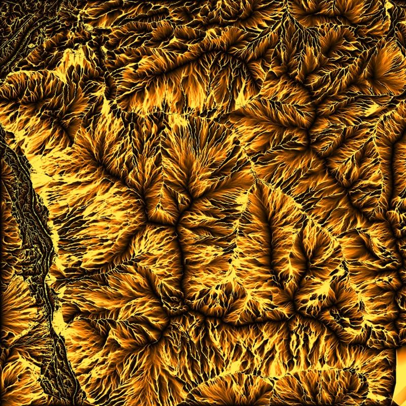 09-water-flow-accumulation_analysis_marc_ihle_alpbach_1240px
