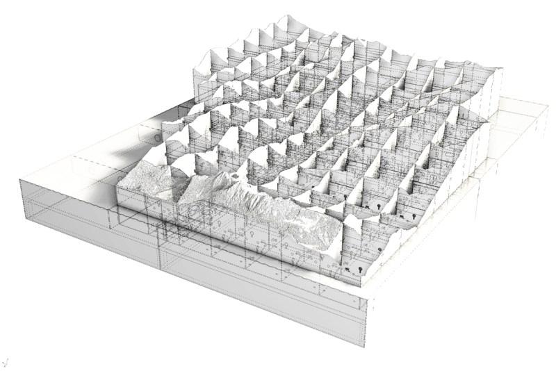 DLM-SC-MOD-Spantenkonstruktion-marc-ihle-15_1240px