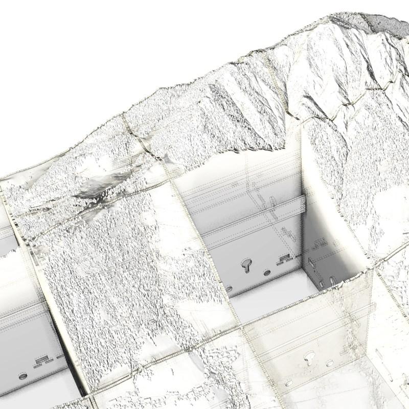 DLM-SC-MOD-Spantenkonstruktion-marc-ihle-22_1240px