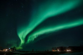 00-DSC_4295_1240marc_ihle_nordlys_photography_norway