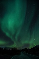 00-DSC_4344_1240marc_ihle_nordlys_photography_norway