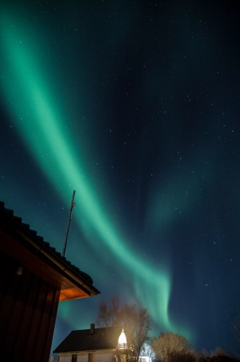 00-DSC_4420_1240marc_ihle_nordlys_photography_norway