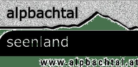 90 logo alpbach seenland_bww