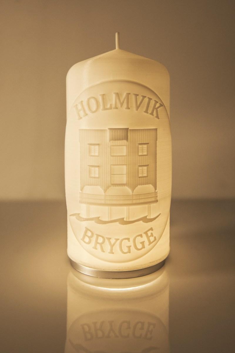 3D-OBJ-FOT-Holmvik-Light-Candle-DSC_4868-marc-ihle-digital-landscapes