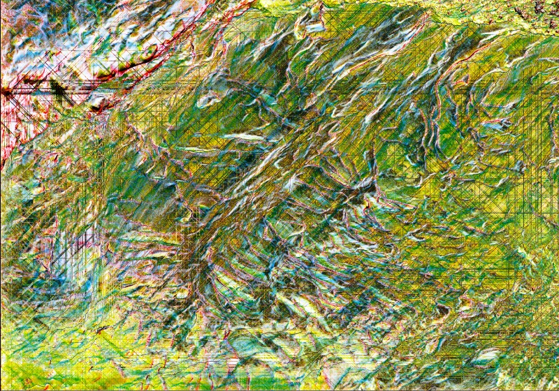 Hellskar_02_color_1051x1501_collage-rotated