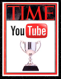 (Photo, courtesy of digital lifestyles)  YouTube: Time Magazine's 'Invention of the Year'