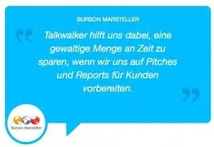 Talkwalker_Kundenstimme_zur_Erhoehung_der_Conversionrate-300x206