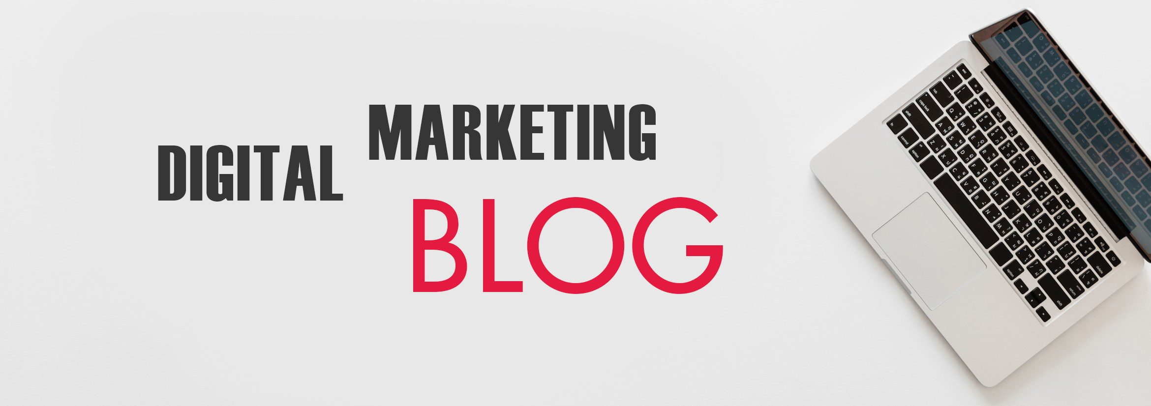 blog-pamelabernsteiner-digital-marketing