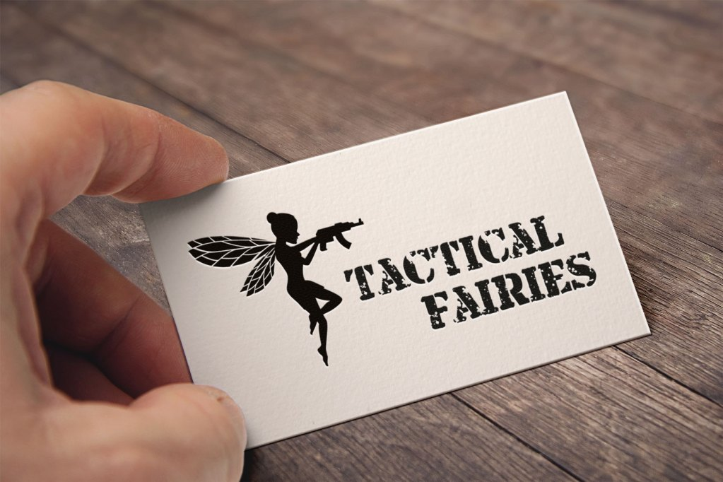 tacticalfairies-logo