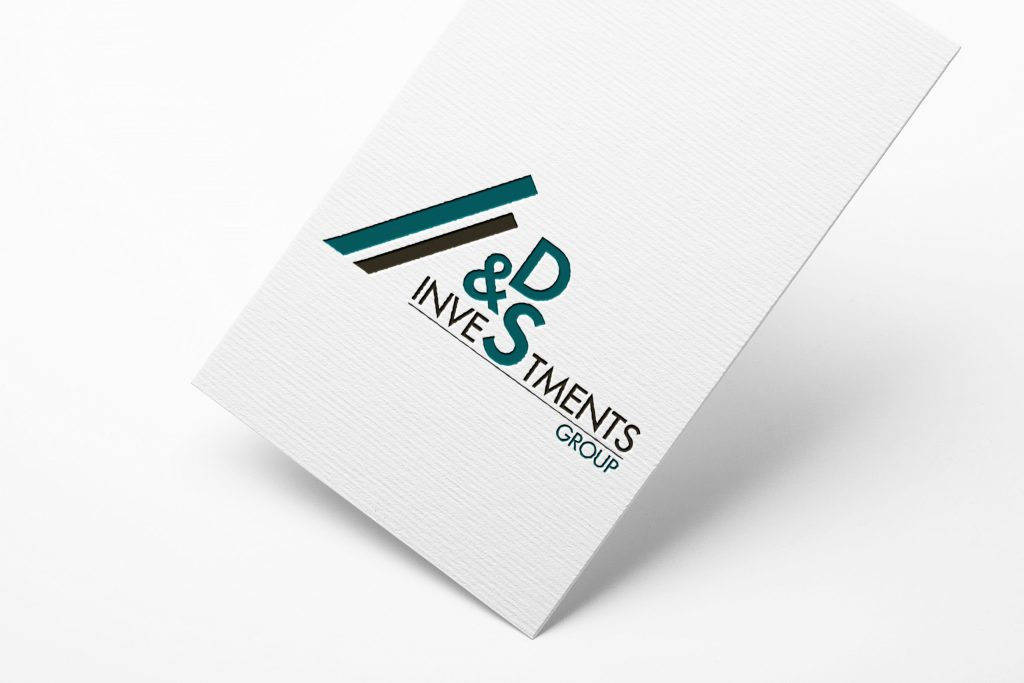 D&S_Investments_Logo