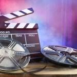 wie-entsteht-ein-werbefilm