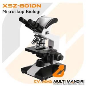 Mikroskop Biologi