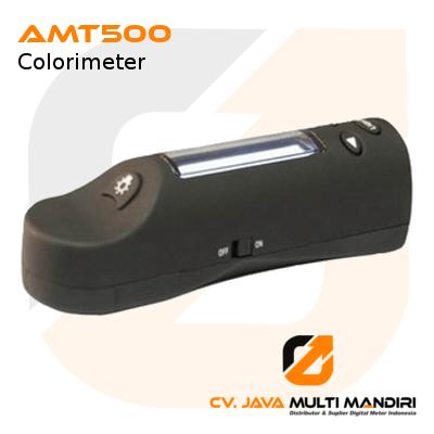 amt500-produk