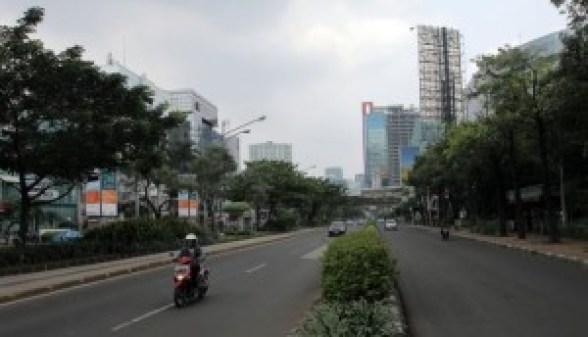ditinggal-mudik-jakarta-lengang_663_382
