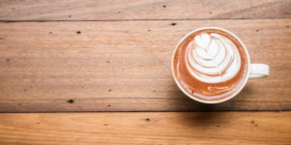 ini-alasan-kenapa-seseorang-dapat-kecanduan-kopi