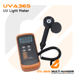 UVA365 UV Light Meter