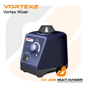 VORTEX2 Vortex Mixer