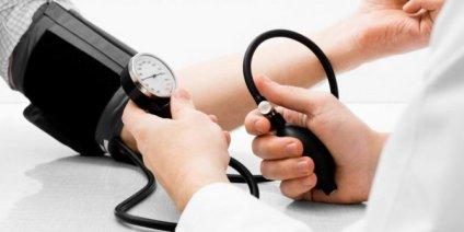 Obat-murah-penurun-tekanan-darah-tinggi
