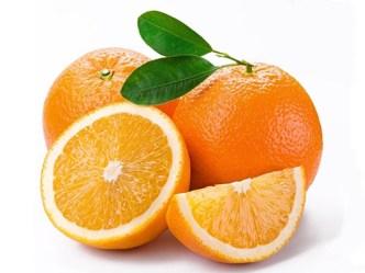 jeruk LR2