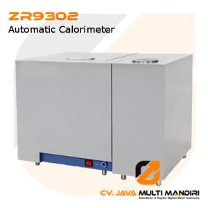 Calorimeter AMTAST ZR9302