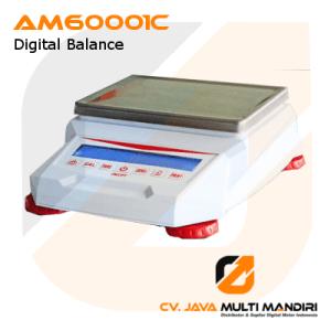 Timbangan Digital AM-C AMTAST AM60001C