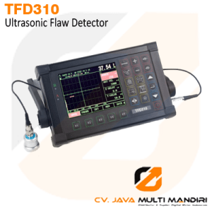 Flaw Detector TMTECK TFD310