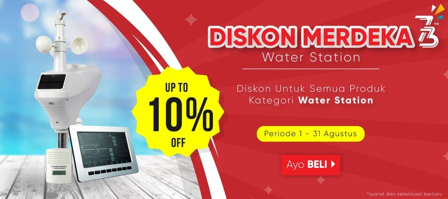 promo weather station - digital-meter-indonesia.com