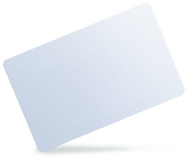 carte nfc carte de credit