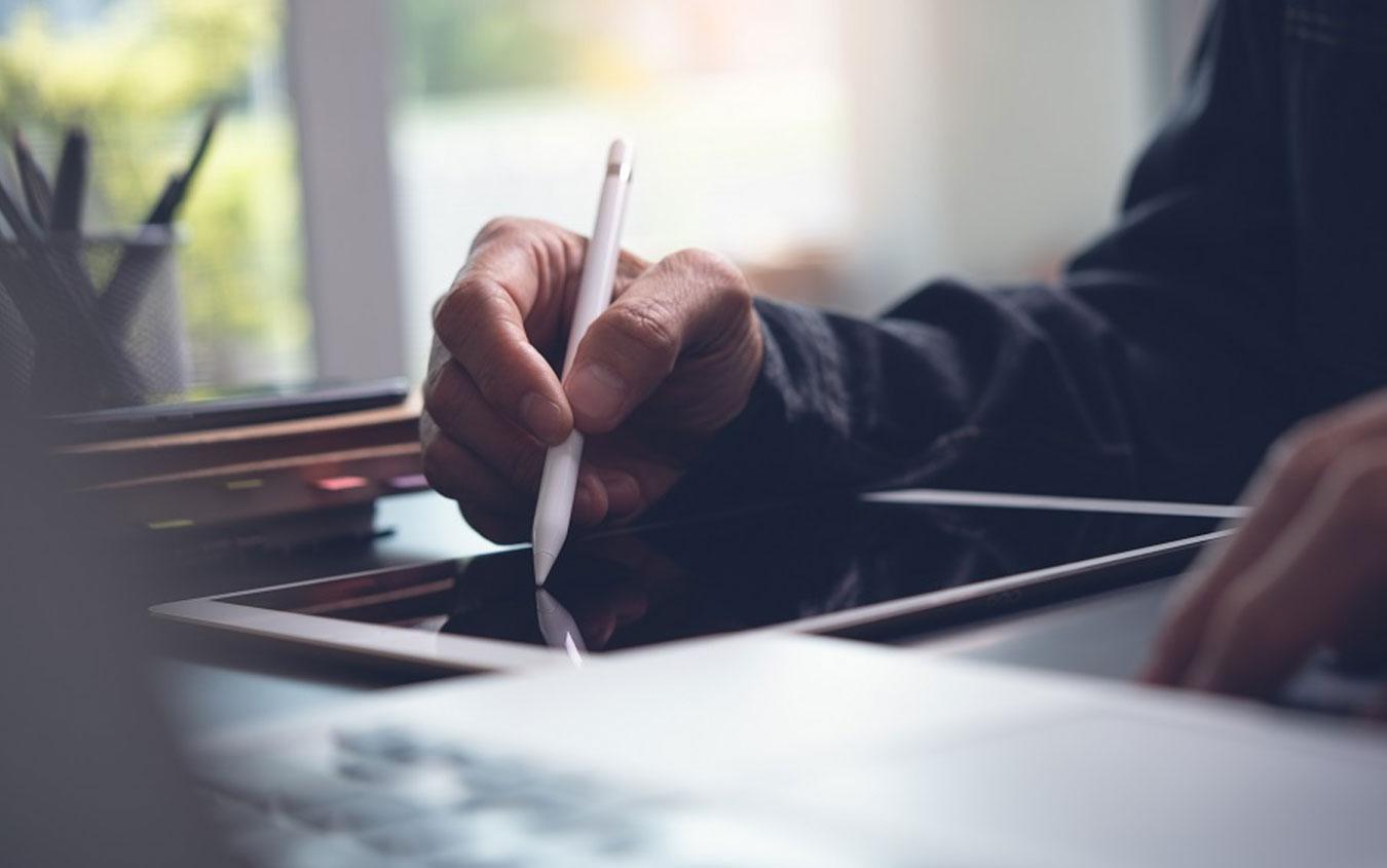 slider-contact Digital One - Online marketing & contentcreatie