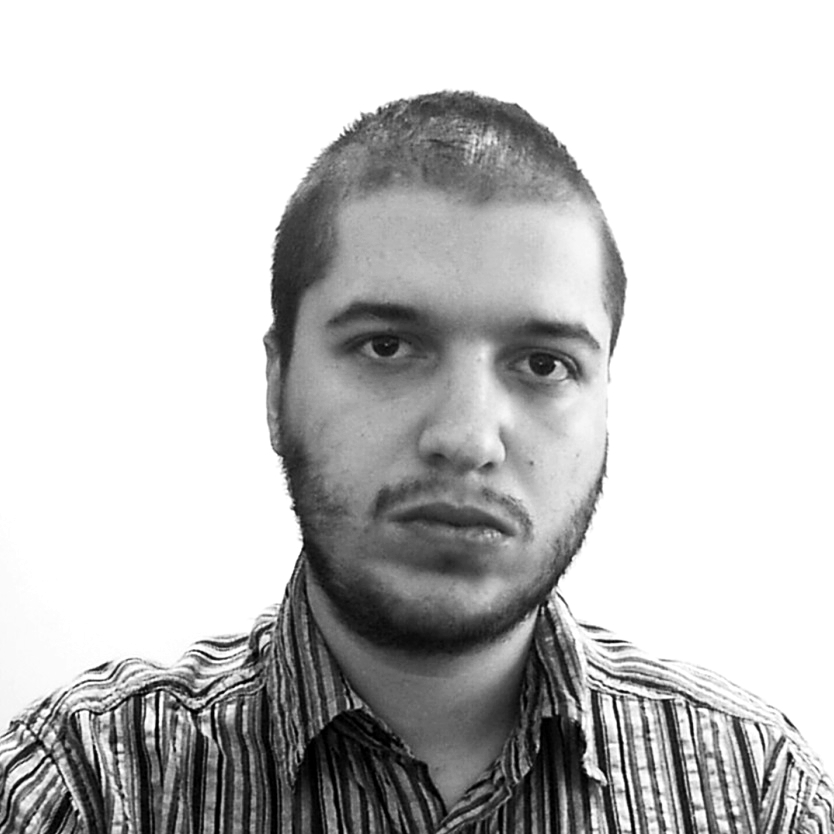 Vadim Ioan Caraiman