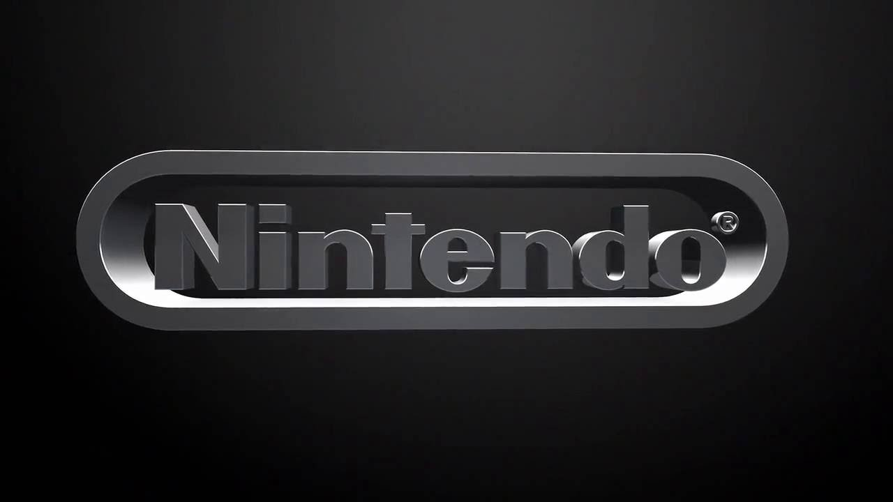 Nintendo Switch Online Might Boast Content Beyond Classic NES Games