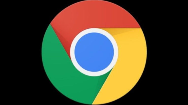 Google Chrome Beta for Android Tests