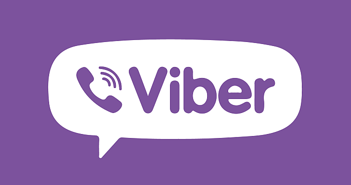 Viber Messenger v11.8.1.1 [Patched] APK