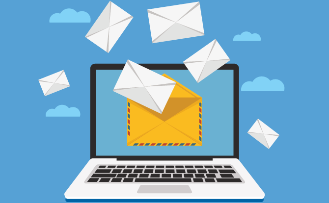 Free Email Service Providers: Which One from Our List Suits