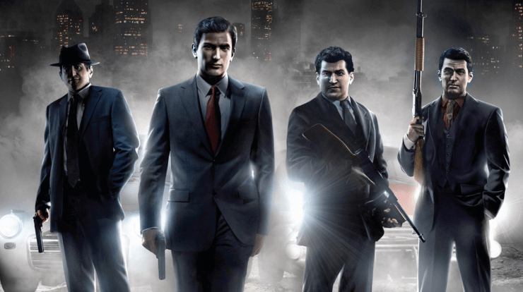 easy tips and tricks for mafia 3