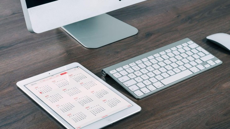The Top Calendar Applications to Help You Stay Organized