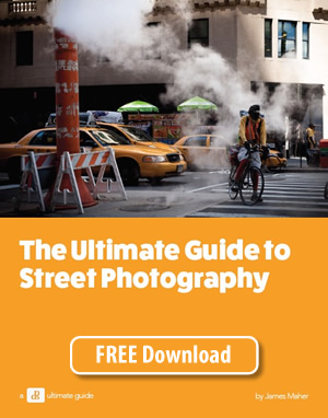 ultimate-street-photo-guide