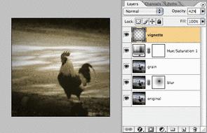 Antiquing-Photoshop-13